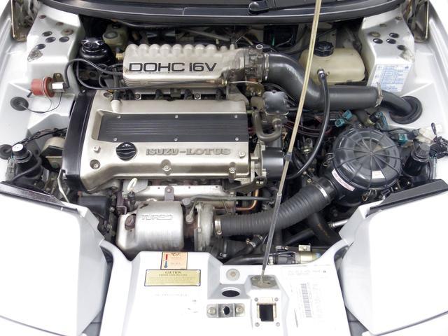 「ロータス」「ロータス エラン」「オープンカー」「神奈川県」の中古車34