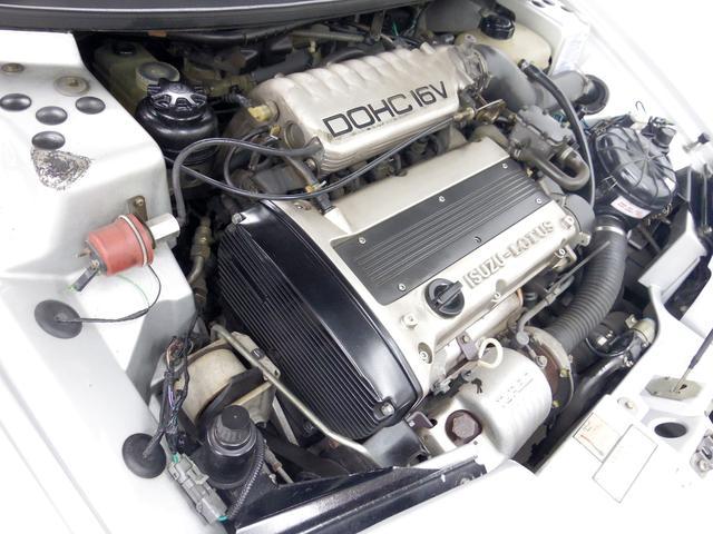 「ロータス」「ロータス エラン」「オープンカー」「神奈川県」の中古車35