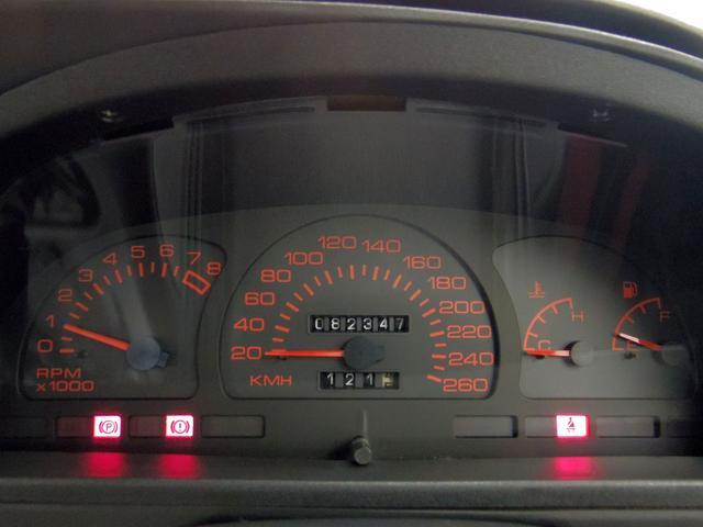 「ロータス」「ロータス エラン」「オープンカー」「神奈川県」の中古車42