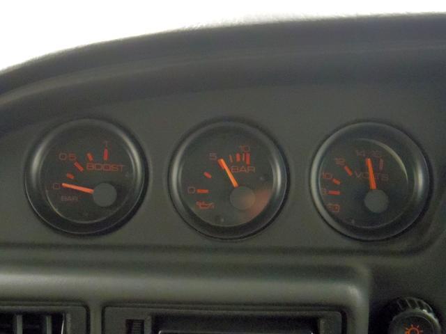 「ロータス」「ロータス エラン」「オープンカー」「神奈川県」の中古車43