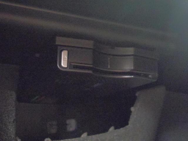 A180ナイトパッケージ禁煙車茶革サンルーフ地デジHDDナビ(15枚目)
