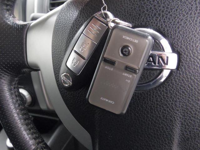 20X4WD禁煙HDDナビTVBカメラETC17AW1年保証(16枚目)