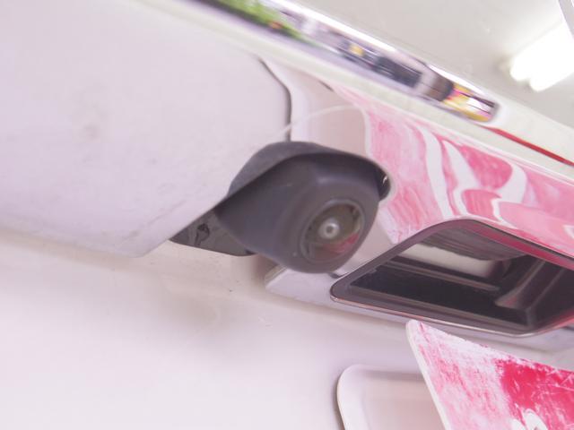 Si後期禁煙車1セグSDナビBカメラLEDヘッド両側電動ドア(17枚目)