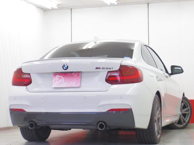 「BMW」「BMW」「クーペ」「神奈川県」の中古車2