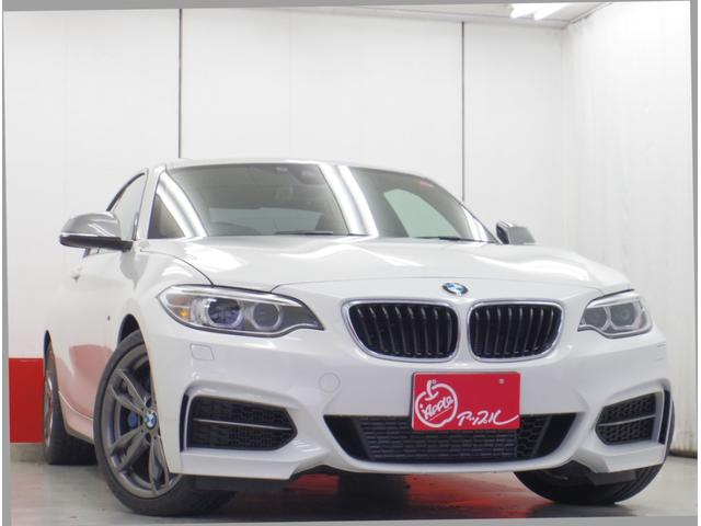 「BMW」「BMW」「クーペ」「神奈川県」の中古車4