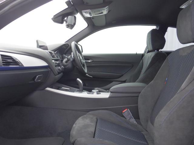 「BMW」「BMW」「クーペ」「神奈川県」の中古車6