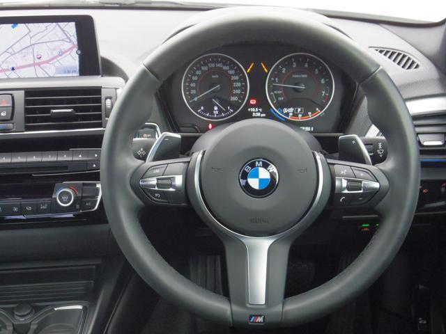 「BMW」「BMW」「クーペ」「神奈川県」の中古車12