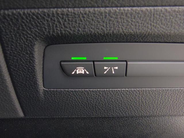 「BMW」「BMW」「クーペ」「神奈川県」の中古車17