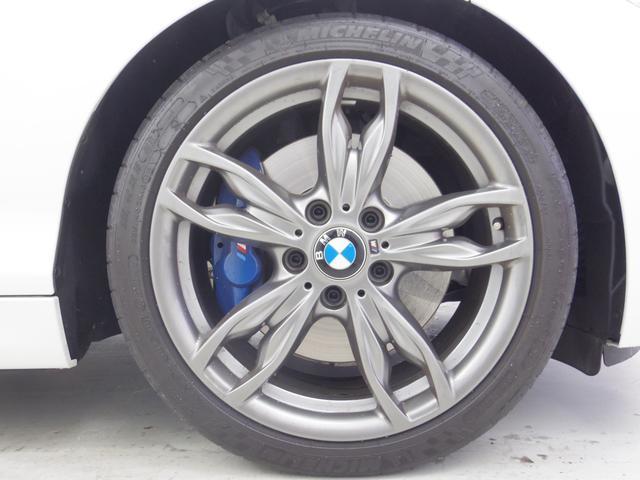 「BMW」「BMW」「クーペ」「神奈川県」の中古車19