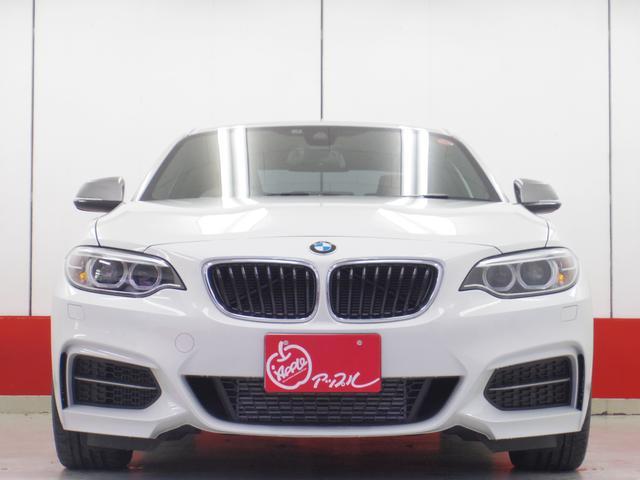 「BMW」「BMW」「クーペ」「神奈川県」の中古車22