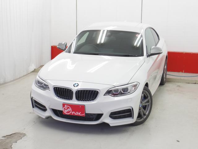 「BMW」「BMW」「クーペ」「神奈川県」の中古車27