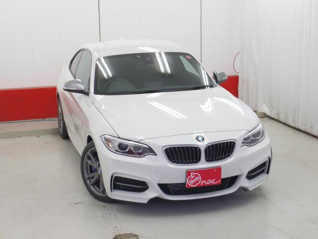 「BMW」「BMW」「クーペ」「神奈川県」の中古車28