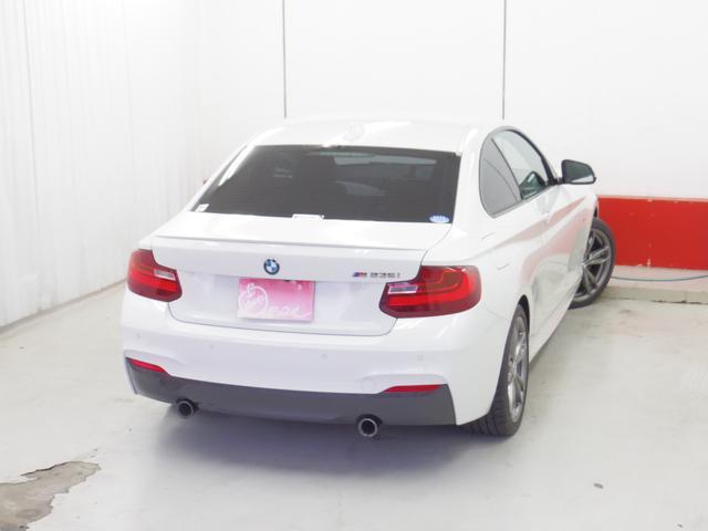 「BMW」「BMW」「クーペ」「神奈川県」の中古車29