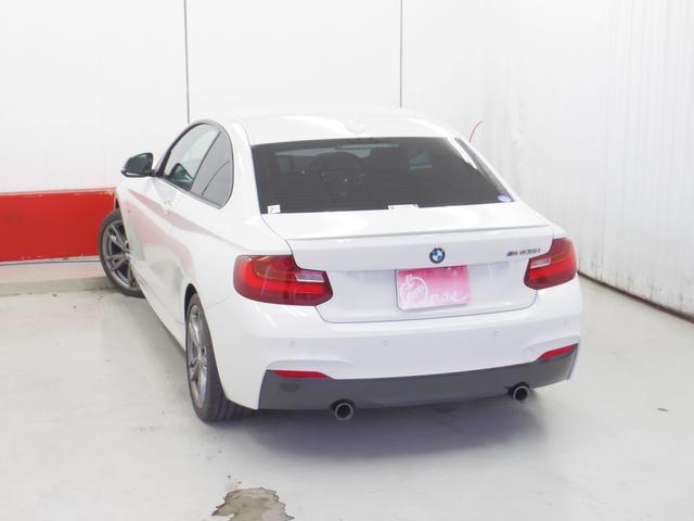 「BMW」「BMW」「クーペ」「神奈川県」の中古車30