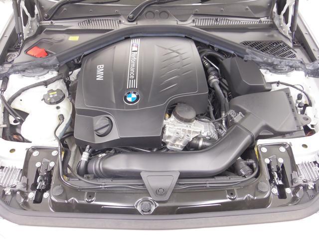 「BMW」「BMW」「クーペ」「神奈川県」の中古車34