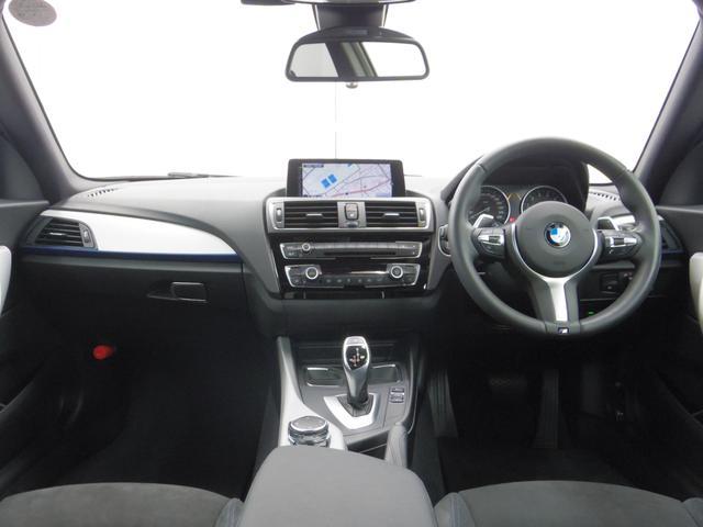 「BMW」「BMW」「クーペ」「神奈川県」の中古車36