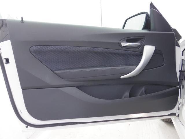 「BMW」「BMW」「クーペ」「神奈川県」の中古車43