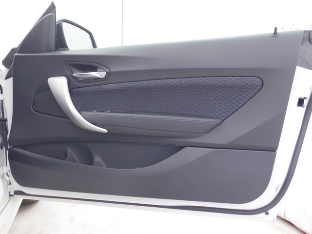 「BMW」「BMW」「クーペ」「神奈川県」の中古車44
