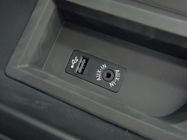 「BMW」「BMW」「クーペ」「神奈川県」の中古車54