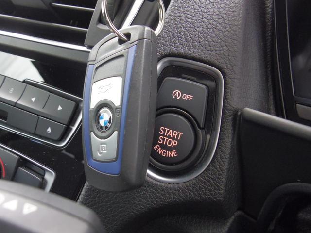 「BMW」「BMW」「クーペ」「神奈川県」の中古車55