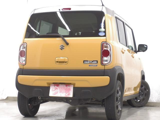 FリミテッドII 4WD 禁煙車 全方位モニター DCBS Sエネチャージ iストップ HID ドラレコ ナビ TV Bluetooth DVD USB ETC スマートキー シートヒーター ナノイー メーカー保証(2枚目)