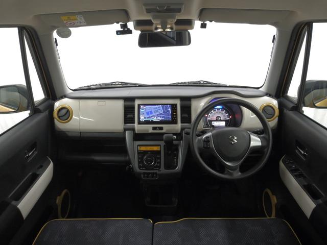 FリミテッドII 4WD 禁煙車 全方位モニター DCBS Sエネチャージ iストップ HID ドラレコ ナビ TV Bluetooth DVD USB ETC スマートキー シートヒーター ナノイー メーカー保証(3枚目)