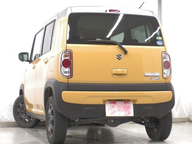 FリミテッドII 4WD 禁煙車 全方位モニター DCBS Sエネチャージ iストップ HID ドラレコ ナビ TV Bluetooth DVD USB ETC スマートキー シートヒーター ナノイー メーカー保証(6枚目)