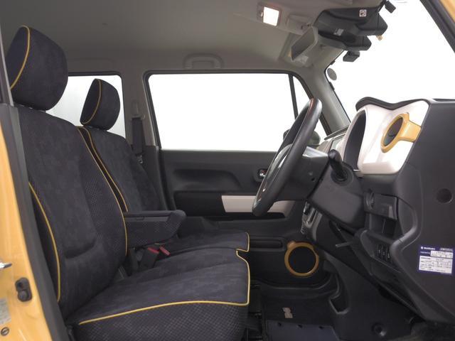 FリミテッドII 4WD 禁煙車 全方位モニター DCBS Sエネチャージ iストップ HID ドラレコ ナビ TV Bluetooth DVD USB ETC スマートキー シートヒーター ナノイー メーカー保証(8枚目)
