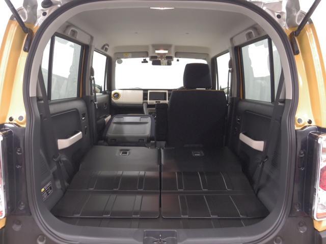 FリミテッドII 4WD 禁煙車 全方位モニター DCBS Sエネチャージ iストップ HID ドラレコ ナビ TV Bluetooth DVD USB ETC スマートキー シートヒーター ナノイー メーカー保証(13枚目)