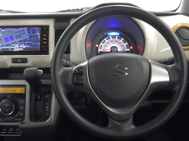FリミテッドII 4WD 禁煙車 全方位モニター DCBS Sエネチャージ iストップ HID ドラレコ ナビ TV Bluetooth DVD USB ETC スマートキー シートヒーター ナノイー メーカー保証(14枚目)