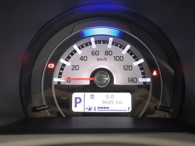 FリミテッドII 4WD 禁煙車 全方位モニター DCBS Sエネチャージ iストップ HID ドラレコ ナビ TV Bluetooth DVD USB ETC スマートキー シートヒーター ナノイー メーカー保証(15枚目)
