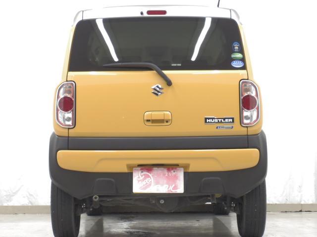 FリミテッドII 4WD 禁煙車 全方位モニター DCBS Sエネチャージ iストップ HID ドラレコ ナビ TV Bluetooth DVD USB ETC スマートキー シートヒーター ナノイー メーカー保証(25枚目)