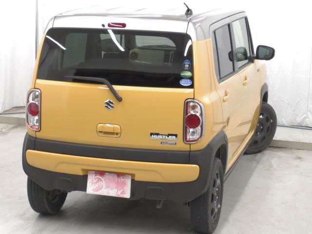FリミテッドII 4WD 禁煙車 全方位モニター DCBS Sエネチャージ iストップ HID ドラレコ ナビ TV Bluetooth DVD USB ETC スマートキー シートヒーター ナノイー メーカー保証(29枚目)