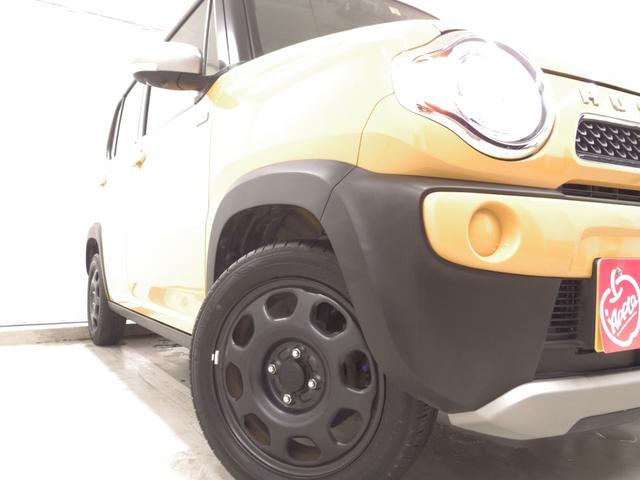 FリミテッドII 4WD 禁煙車 全方位モニター DCBS Sエネチャージ iストップ HID ドラレコ ナビ TV Bluetooth DVD USB ETC スマートキー シートヒーター ナノイー メーカー保証(31枚目)