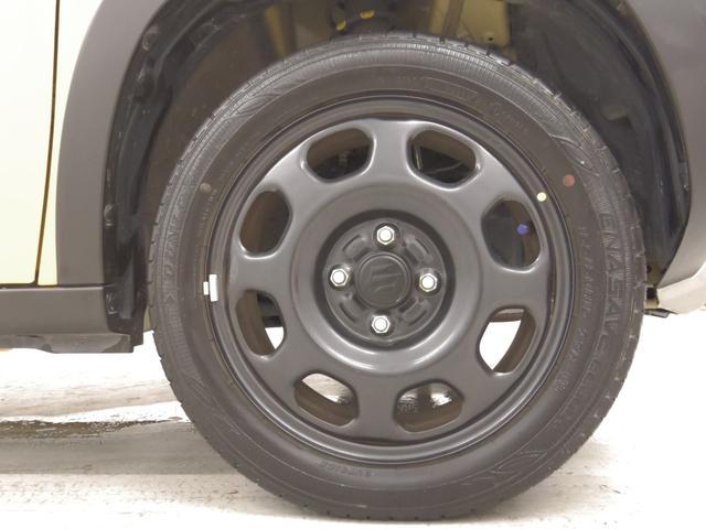FリミテッドII 4WD 禁煙車 全方位モニター DCBS Sエネチャージ iストップ HID ドラレコ ナビ TV Bluetooth DVD USB ETC スマートキー シートヒーター ナノイー メーカー保証(32枚目)