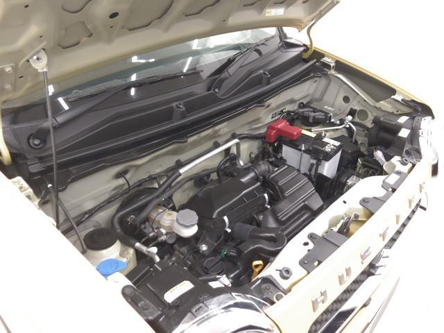 FリミテッドII 4WD 禁煙車 全方位モニター DCBS Sエネチャージ iストップ HID ドラレコ ナビ TV Bluetooth DVD USB ETC スマートキー シートヒーター ナノイー メーカー保証(35枚目)