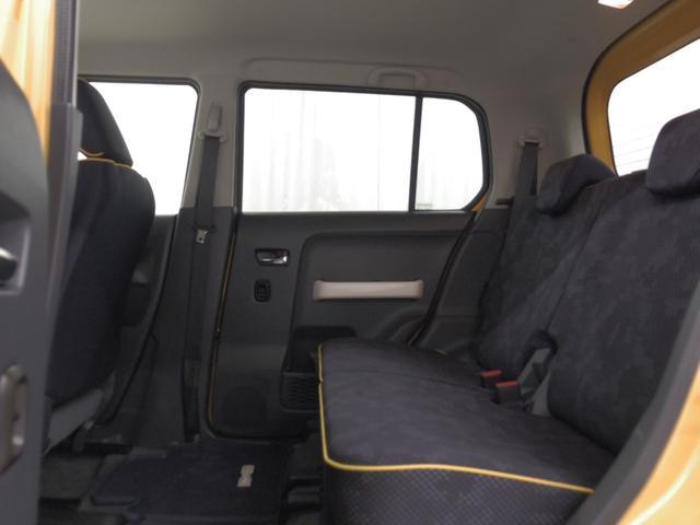 FリミテッドII 4WD 禁煙車 全方位モニター DCBS Sエネチャージ iストップ HID ドラレコ ナビ TV Bluetooth DVD USB ETC スマートキー シートヒーター ナノイー メーカー保証(39枚目)