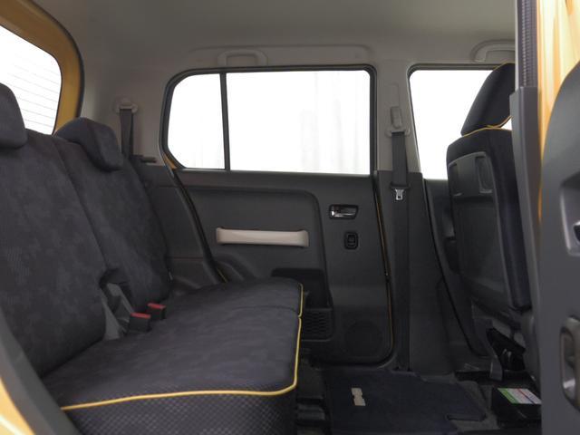 FリミテッドII 4WD 禁煙車 全方位モニター DCBS Sエネチャージ iストップ HID ドラレコ ナビ TV Bluetooth DVD USB ETC スマートキー シートヒーター ナノイー メーカー保証(40枚目)