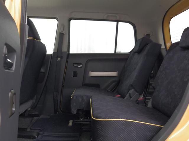 FリミテッドII 4WD 禁煙車 全方位モニター DCBS Sエネチャージ iストップ HID ドラレコ ナビ TV Bluetooth DVD USB ETC スマートキー シートヒーター ナノイー メーカー保証(41枚目)