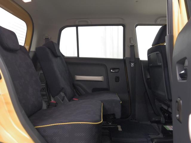 FリミテッドII 4WD 禁煙車 全方位モニター DCBS Sエネチャージ iストップ HID ドラレコ ナビ TV Bluetooth DVD USB ETC スマートキー シートヒーター ナノイー メーカー保証(42枚目)