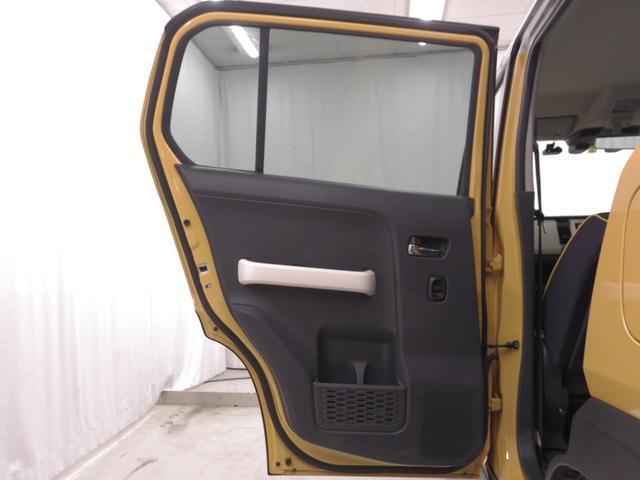 FリミテッドII 4WD 禁煙車 全方位モニター DCBS Sエネチャージ iストップ HID ドラレコ ナビ TV Bluetooth DVD USB ETC スマートキー シートヒーター ナノイー メーカー保証(48枚目)