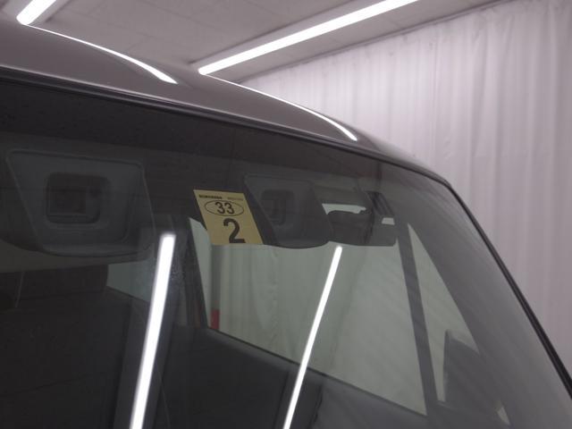 FリミテッドII 4WD 禁煙車 全方位モニター DCBS Sエネチャージ iストップ HID ドラレコ ナビ TV Bluetooth DVD USB ETC スマートキー シートヒーター ナノイー メーカー保証(60枚目)