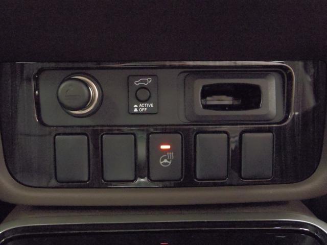 Gプレミアムパッケージ SR 電気温水ヒーター 茶革Pシート シルバールーフレール eアシスト追加機能付 パワーバックドア 純正ナビ 地デジ 全周囲カメラ プレミアムS AC電源 ETC Pスタート LED エアロ 20AW(58枚目)