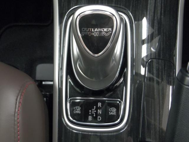 Gプレミアムパッケージ SR 電気温水ヒーター 茶革Pシート シルバールーフレール eアシスト追加機能付 パワーバックドア 純正ナビ 地デジ 全周囲カメラ プレミアムS AC電源 ETC Pスタート LED エアロ 20AW(64枚目)