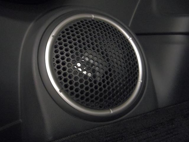 Gプレミアムパッケージ SR 電気温水ヒーター 茶革Pシート シルバールーフレール eアシスト追加機能付 パワーバックドア 純正ナビ 地デジ 全周囲カメラ プレミアムS AC電源 ETC Pスタート LED エアロ 20AW(65枚目)