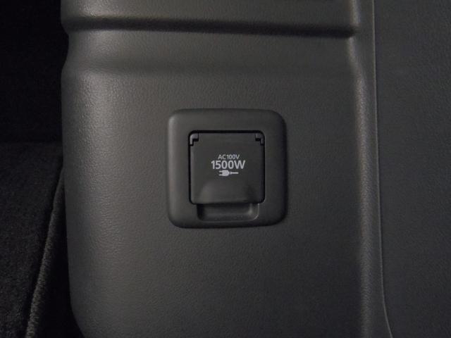 Gプレミアムパッケージ SR 電気温水ヒーター 茶革Pシート シルバールーフレール eアシスト追加機能付 パワーバックドア 純正ナビ 地デジ 全周囲カメラ プレミアムS AC電源 ETC Pスタート LED エアロ 20AW(67枚目)