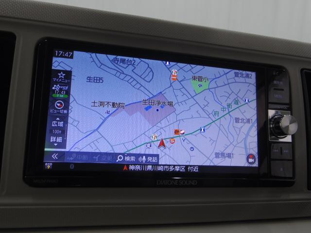 X SAIII 禁煙 スマートアシスト3 アナザースタイルPKG 純正ナビ装着アップグレードパック 純正ナビ TV Bカメラ HDMI Bluetooth ETC キーフリーシステム LEDヘッド ドラレコ 1年保証(49枚目)