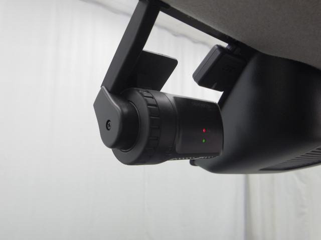 X SAIII 禁煙 スマートアシスト3 アナザースタイルPKG 純正ナビ装着アップグレードパック 純正ナビ TV Bカメラ HDMI Bluetooth ETC キーフリーシステム LEDヘッド ドラレコ 1年保証(55枚目)