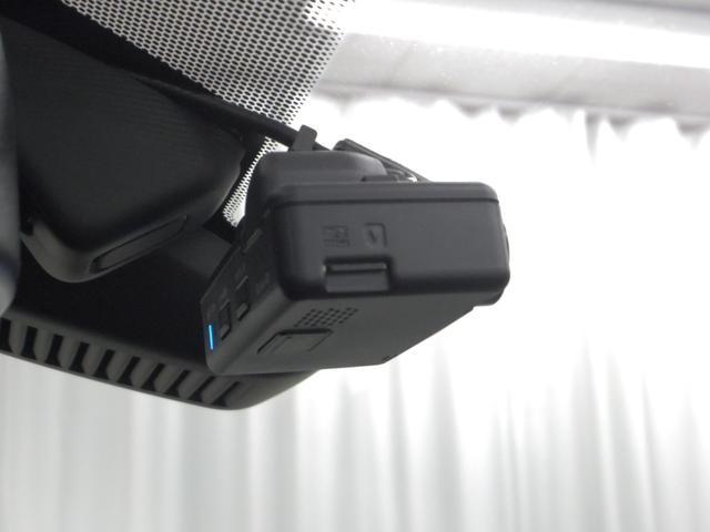 20Xi 1オーナー 禁煙 9インチ純正ナビ 地デジ アラウンドビューカメラ インテリジェントルームミラー 防水シート パワーバックドア LEDヘッド ソナー プロパイロット エマージェンシーブレーキ ドラレコ(17枚目)
