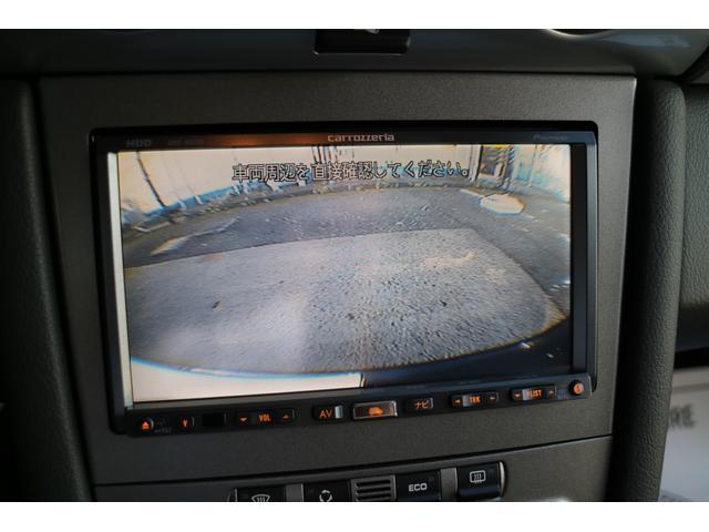 ポルシェ ポルシェ ケイマン S 3.4左H6MT ポルシェセンター整備記録 19AW